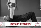 bosu-fitness.jpg