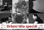drzeni-tela-special.jpg