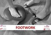 footwork.jpg