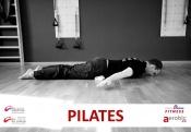 pilates-1-new.jpg