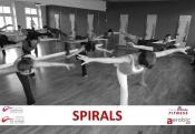 spirals-2.jpg