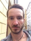 Michal Šubr: Co je u mě nového v září 2014