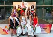 Česko-Slovenská Tipsport Miss Aerobic spěje do finále a Vy si zvolte Česko-Slovenskou Tipsport Miss Aerobic Sympatie 2014
