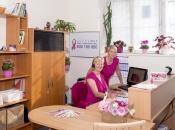 AVON linka proti rakovině prsu slavila s Antoinettou