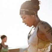 Věříme, že bez potu to není pořádné fitness.