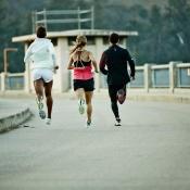 Máme-li po boku lidi, kteří nás motivují, jsme nezastavitelní.