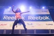 Nejlepší fotky z minulých ročníků Reebok WELLNESS MARATHON