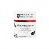 Přírodní kosmetika erborian je k dostání výhradně v síti parfumerií Marionnaud.