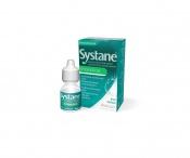 Na suché oko - Systane® HYDRATION - dvě zvlhčující látky místo jedné
