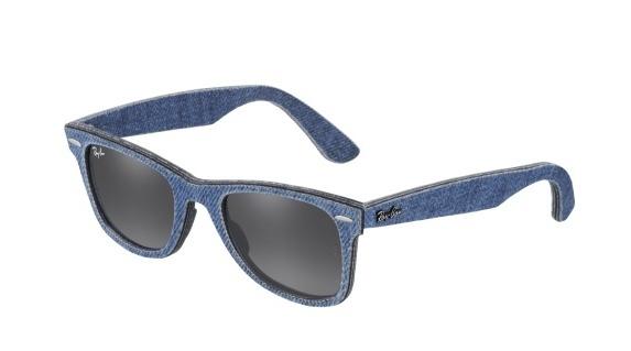 Trendy slunečních brýlí 2015