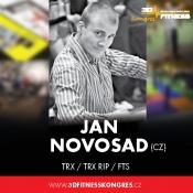 baner-1764x1764-facebook-profil16.jpg
