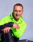 Vašek Krejčík zve na Nepostradatelné a prozrazuje, co dělal ten rok po první akci s aerobikovými legendami