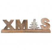 Vkusné vánoční dekorace pořídíte na Alamara-shop.cz