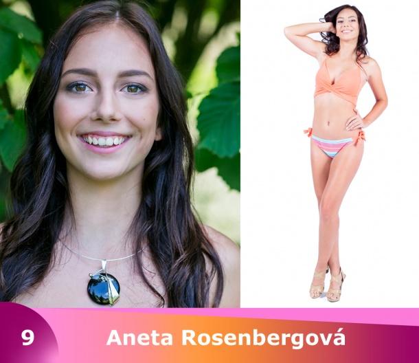 09-rosenbergova.jpg
