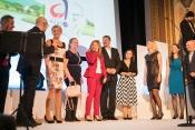 Nejvíce ocenění na Effie 2017 získala kampaň SZIF