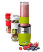 Smoothie makery Active smoothie Concept